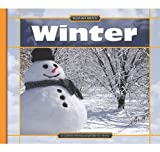 Winter, Cynthia Amoroso and Robert B. Noyed, 1602533660