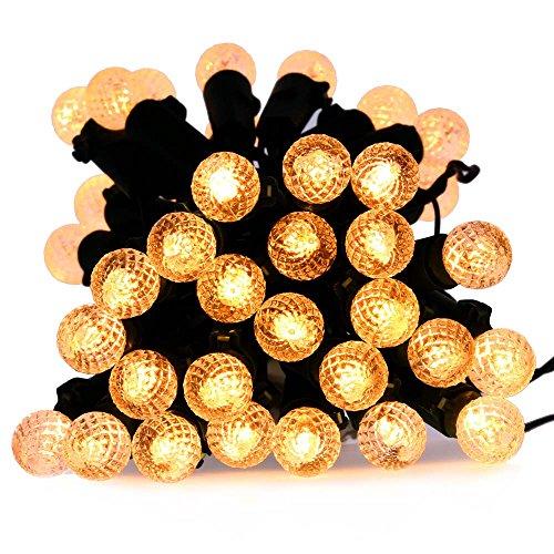 Best Led Christmas Lights Brand - 8