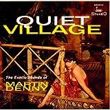 Quiet Village/The Enchanted Sea