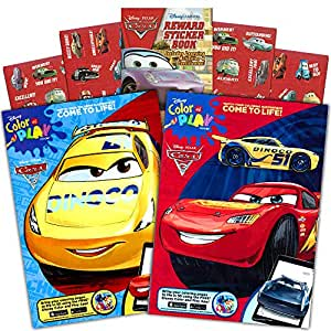 disney cars coloring pages games - photo#42