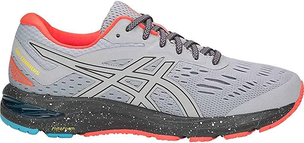 ASICS Men s Gel-Cumulus 20 LE Running Shoes