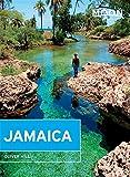 Moon Jamaica (Travel Guide)