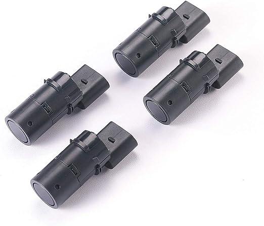 Pdc sensor ayuda para aparcar audi a6 4f c6 Park sensor 7h0919275b skoda VW Parktronic