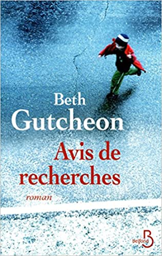 Persephone Books, les titres disponibles en français 61iVaSV%2BO3L._SX314_BO1,204,203,200_