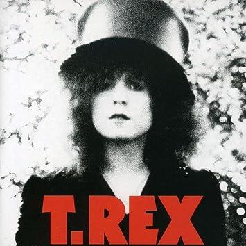 Image result for t rex slider