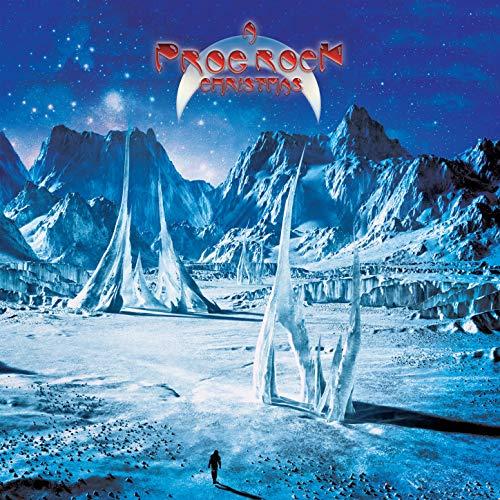 A Prog Rock Christmas (Songs Artist Christmas)