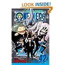 One Piece, Vol. 42