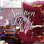 Smitten Book Club | Diann Hunt, Colleen Coble, Kristin Billerbeck, Denise Hunter
