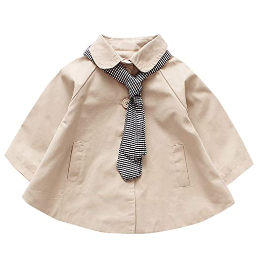 26a590b2062f Image Unavailable. Image not available for. Color  Tronet Baby Girls Mini  Skirt Coat ...