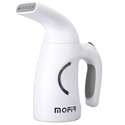 Irons The Best Purple Portable Handheld Garment Clothes Steamer Iron Steam Cleaner To Assure Years Of Trouble-Free Service