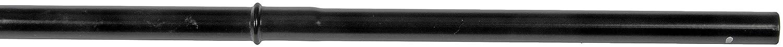 Dorman 917-435 Engine Oil Dipstick Tube