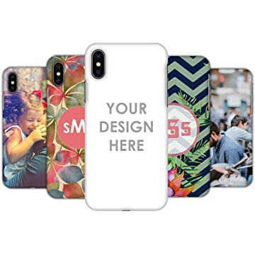 Amzer oppo a73 case:Read 10 customer images Reviews