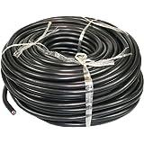 13 adriges, poliges Kabel 4x2,5mm² + 9x1,5mm² - Meterware