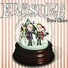 Snow Globe (Snow White Colored Vinyl) (Reissue)