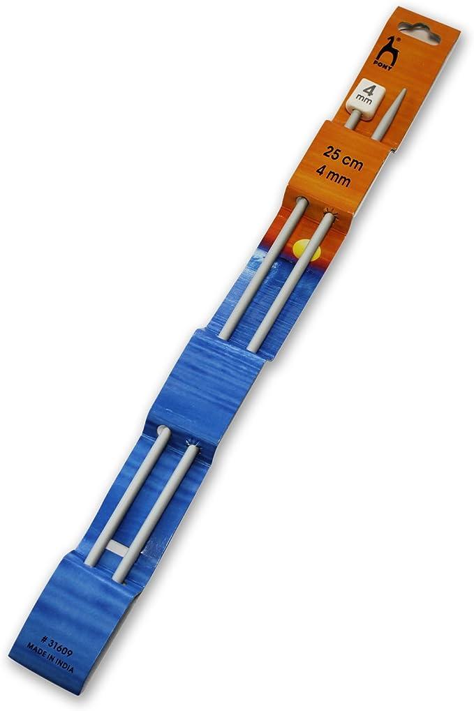 RM1145-30VIT Viton O Ring 114.5mm x 3mm