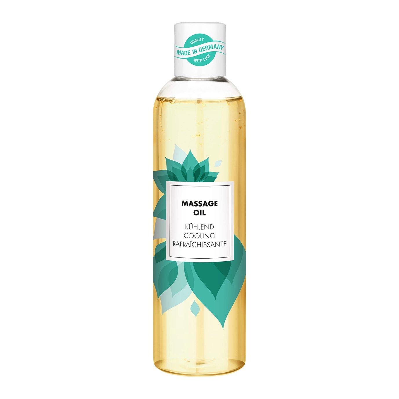 Aceite de masaje con aroma para masajes relajantes | aceite de masaje erótico | efecto calor con aroma a chocolate | 250 ml: Amazon.es: Salud y cuidado ...