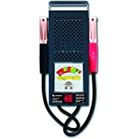TurboBoost 100 Amp Battery Load Tester