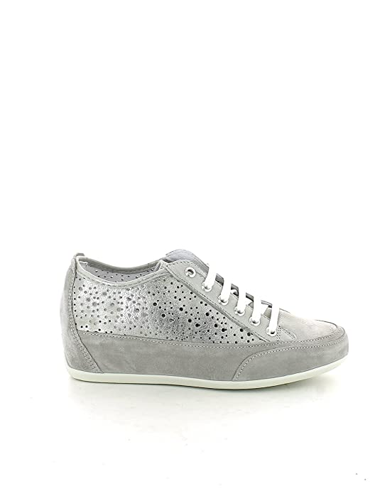 IGI&CO 77860/00 Sneakers Mujer Pearl 35 yIl9pHy