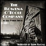 The Rowena O'Toole Company   Ellis Parker Butler