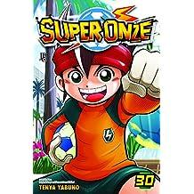 Super Onze - Volume 30
