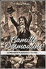 Camille Desmoulins par Wilhelm