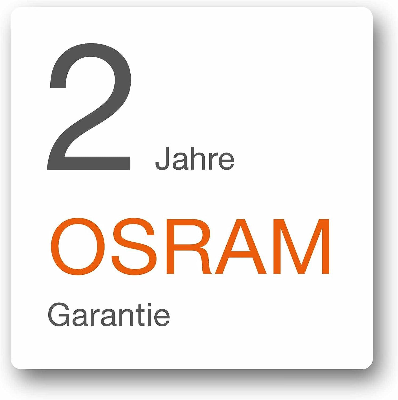 Osram Ledfog101 Vw M Halterung Für Nebelleuchte Und Tagfahrlicht Anzahl 2 Auto