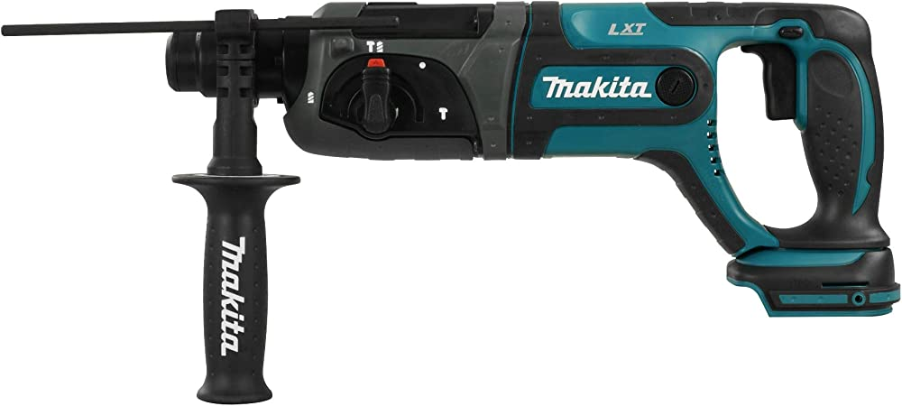 Makita DHR241Z featured image