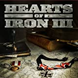 Hearts of Iron III [Download]