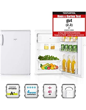 | Mini Kühlschränke