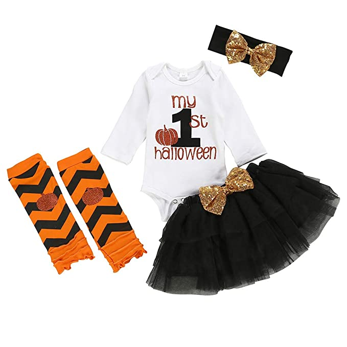 Clothing, Shoes & Accessories Newborn Baby Girls Boutique