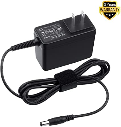 Bos Replacement Wall Charger For Bos SoundDock XT Speaker Power Supply US Sent