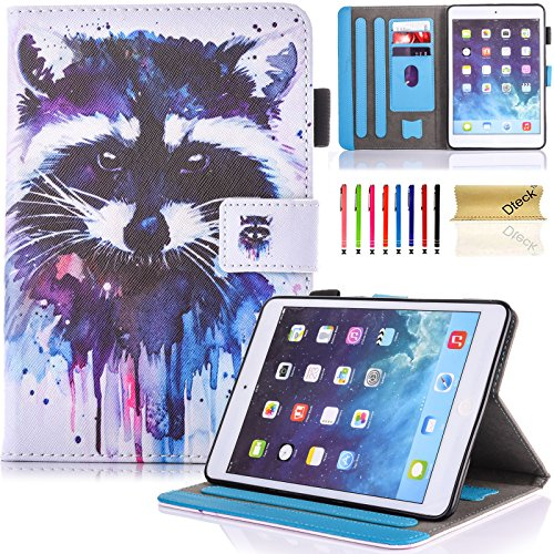 iPad 9.7 inch 2018/2017 Case, iPad Air Case, iPad Air2 for sale  Delivered anywhere in USA
