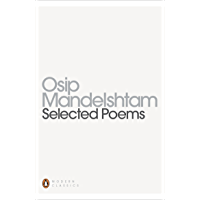 Selected Poems (Penguin Modern Classics) (English Edition)