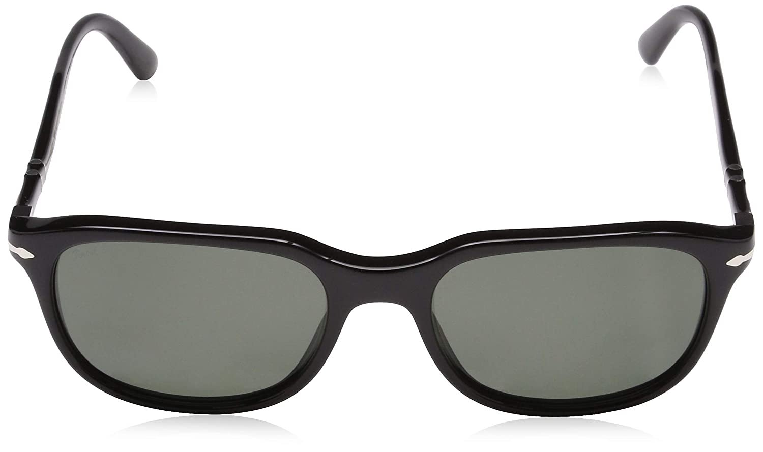Amazon.com: Persol Men PO3191S 55 - Gafas de sol (2.165 in ...