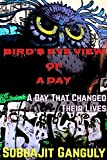 Bird's Eye View of A Day: The day that changed their lives...