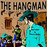 The Hangman: A Short Western