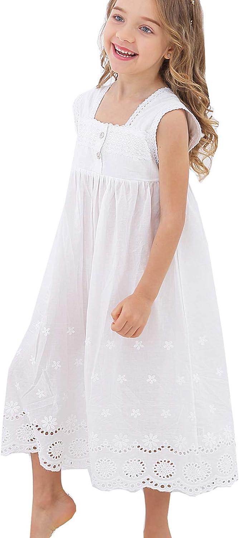 BAIYIXIN Big Boys Pajamas Set 2 Pieces Short Sleeve Cotton Clothes Pjs Pajamas for Boys Sleepwear Summer White 13-23y