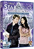 StarStruck (Rencontre avec une star) [Version longue inédite]