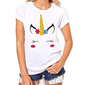 gran inventario venta de liquidación último estilo Snowfoller - Camiseta de manga corta con estampado de ...