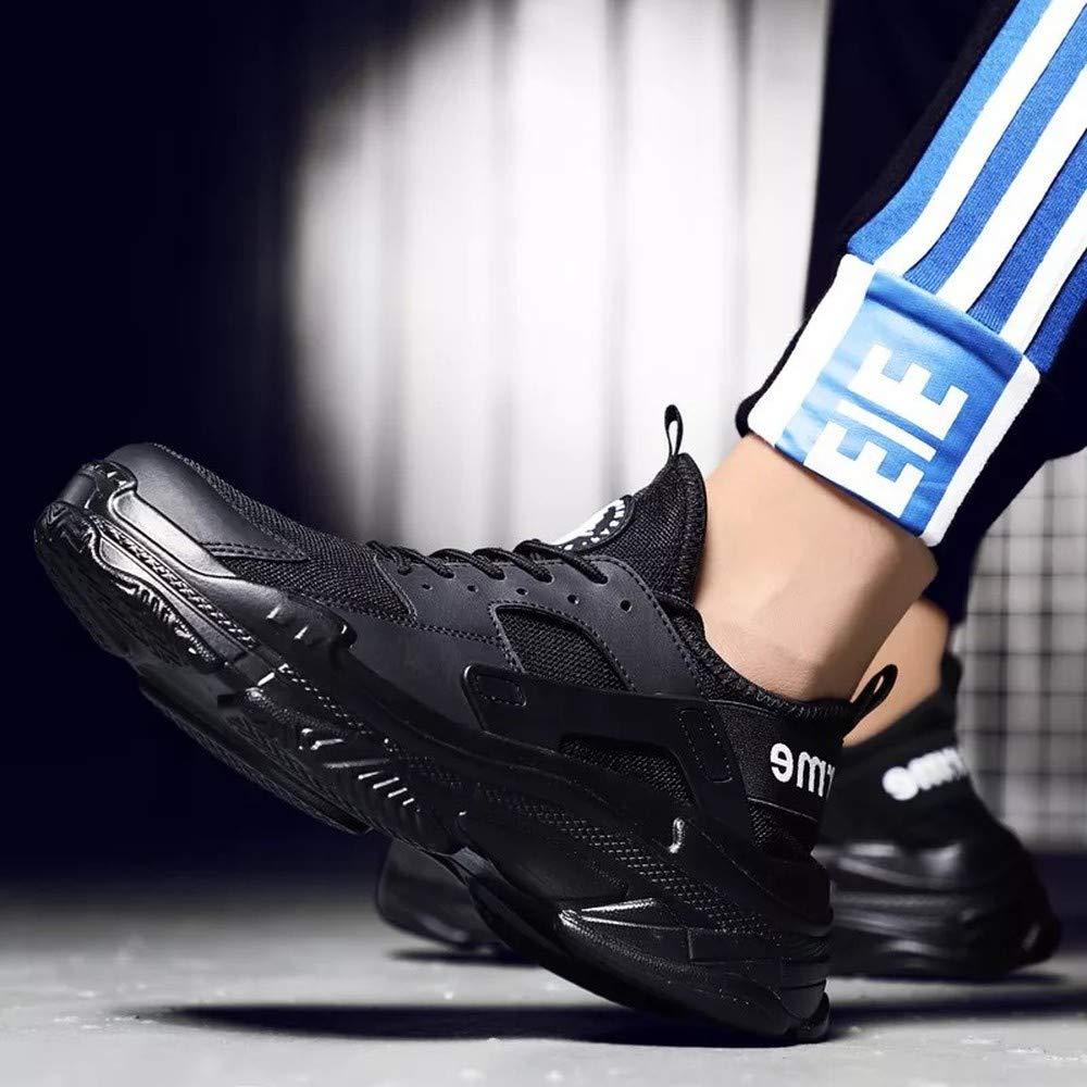 Fashion Shoebox Womens Mens Road Running Sneakers Trail Sports Shoes Girl Casual Fashion Trail Running Shoes Tennis Shoes