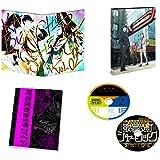歌舞伎町シャーロック BOX 第2巻 [Blu-ray]