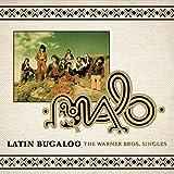 Latin Bugaloo: The Warner Bros. Singles