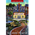 Show Time (A Dodie O'Dell Mystery)