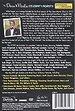 Buy Dean Martin Celebrity Roasts: Stingers & Zingers (8DVD)