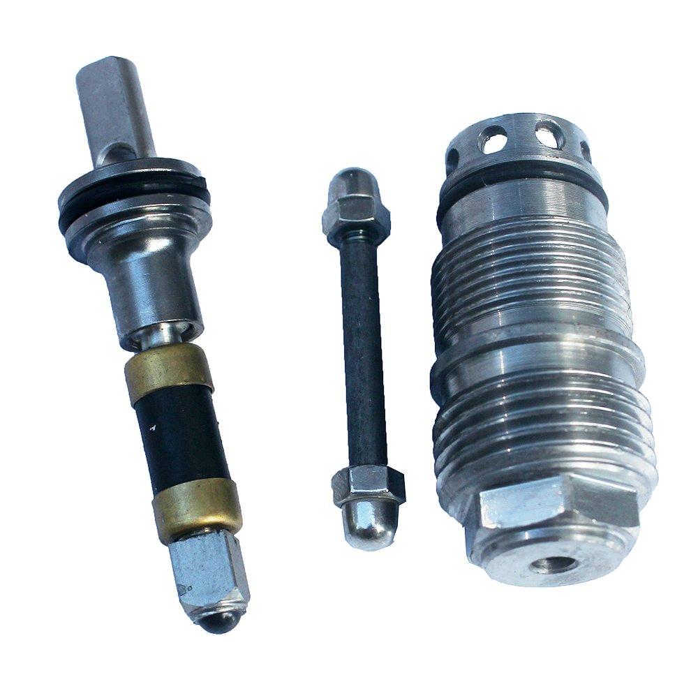 KIPA Airless Spray Gun Repair Rebuild Kit For Graco Contractor FTX II spray Gun tool 288-488 288488 288430 288420