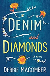 Denim And Diamonds by Debbie Macomber ebook deal