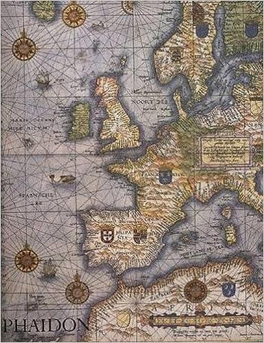 Antique maps carl moreland david bannister 9780714829548 antique maps carl moreland david bannister 9780714829548 amazon books gumiabroncs Choice Image