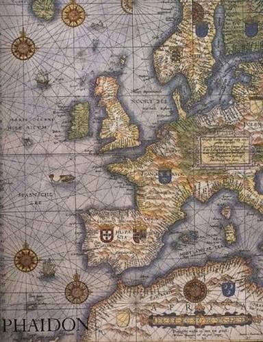 Antique Maps - Moreland Road