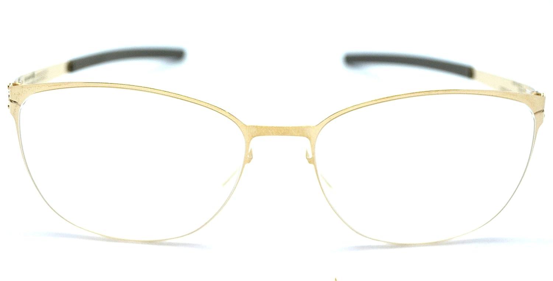 IC BERLIN ユニセックスアダルト カラー: ゴールド   B0722HX2PV