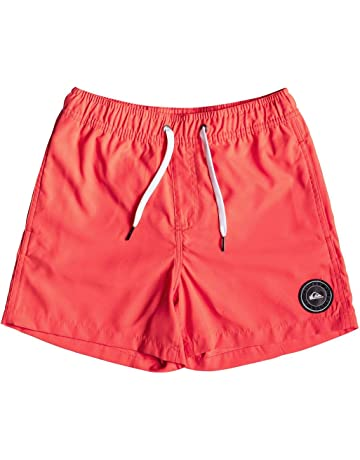 131fd11f8f Quiksilver Everyday 13